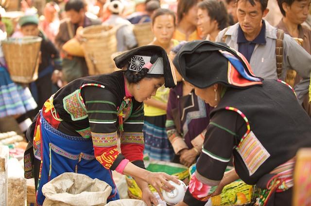 Viajes Vietnam 2018: Viaje Vietnam 12 días
