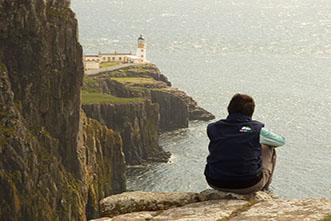 Viajes Escocia 2020: Viaje Escocia Trekking 6 días en las Highlands