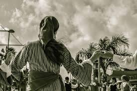 Viajes Chipre Semana Santa: Viaje a Chipre Clásico Semana Santa 2018