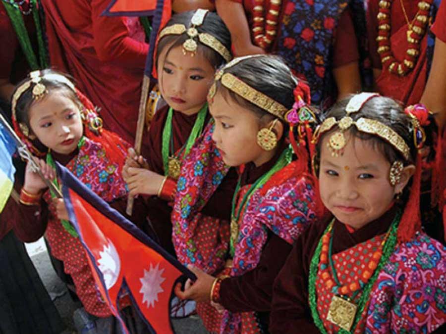 Viajes Nepal: Viaje Nepal Esencial 10 días