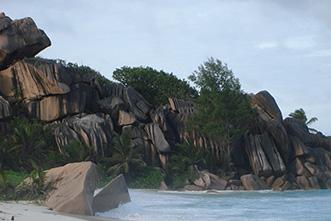 Viajes Seychelles 2017: Viaje Seychelles 12 días