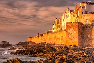Viajes Marruecos 2021: Marruecos Tour de las Leyendas 9 u 11 días