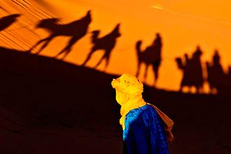 Viajes Marruecos 2019: Viaje a Marruecos Escapada de lujo Marrakech 5 o 7 días