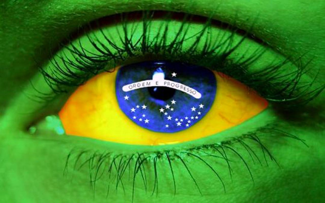 Viajes Brasil 2017: Viaje a Brasil Trekking