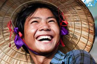 Viajes Vietnam 2017: Viaje Esencias de Vietnam 11/12/13 días