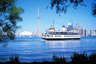 Viajes Canadá 2018: Viaje Canadá Fly & Drive Experiencia marítima 15 días