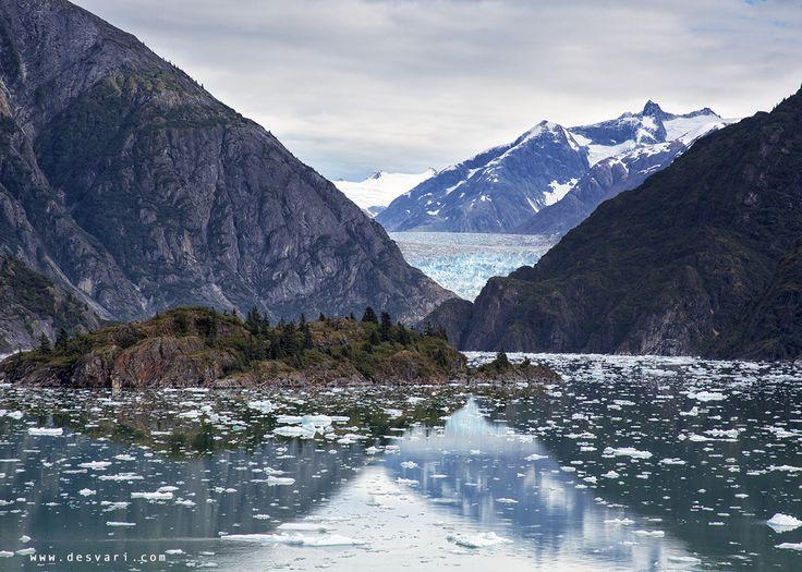 Viajes Alaska 2019: Viaje Alaska 9 días