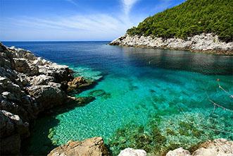 Viajes Croacia Navidad 2018: Viaje a Croacia Fin de Año en Dubrovnik 6 días