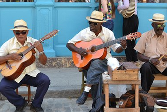 Viajes Cuba 2019: Viaje a Cuba todo Cuba a tu aire 18 días