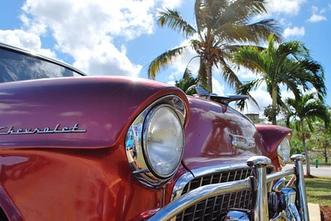 Viajes Cuba Navidad y Fin de Año 2019: Viaje a Cuba Fin de Año 2019 con Varadero 12 días