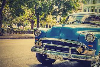 Viajes Cuba 2019: Viaje a Cuba 8 días 2 en playa Todo Incluido