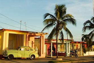 Viajes Cuba julio y agosto 2019: Viaje a Cuba verano 2019