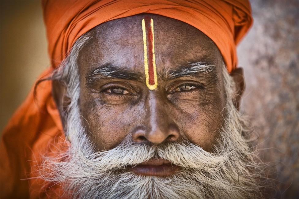 Viajes India : Delhi - Jaipur - Agra - Varanasi 9 días
