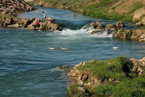 Viajes Kurdistan Fin de Año 2016: Viaje Kurdistan Iraquí 8 días
