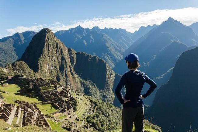 Viajes Perú 2019: Viaje a Perú en grupo con guía 22 días