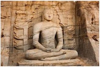 Viajes Sri Lanka 2019: Viaje a Sri Lanka la maravilla del Índico 12 días