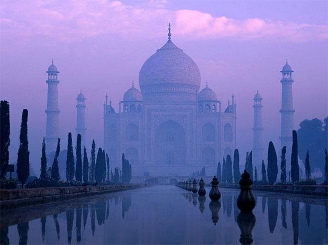 Viajes India: Viaje India: Delhi - Jaipur - Agra - Varanasi 9 días