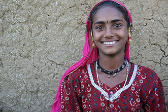 Viajes a la India 2018: Viaje India Pequeños Palacios del Rajasthan 14 días