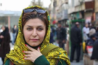 Viajes Irán Navidad 2017: Viaje a Irán Navidad y Fin de Año 8 días