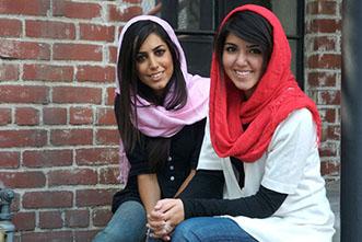 Viajes Irán 2019: Viaje a Irán 12 días
