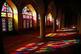 Viajes Irán 2016: Viaje a Irán descubrir Irán 9 Días