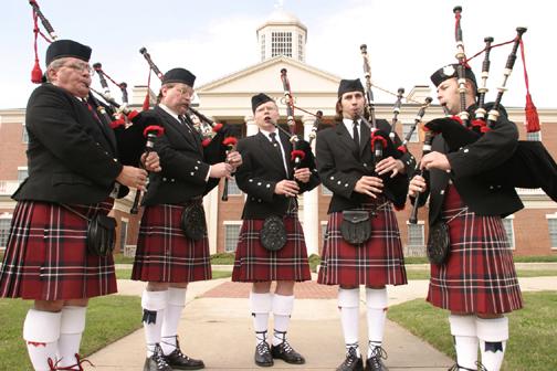 Viaje Escocia: Viaje y excursiones culturales por Escocia