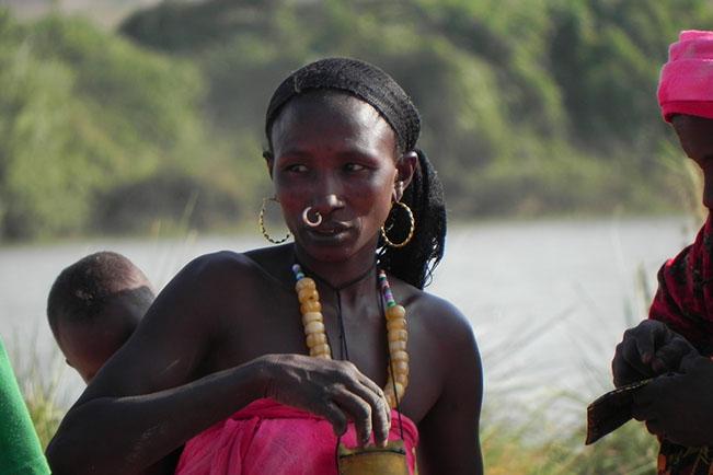 Viajes Camerún Fin de Año 2018: Viajes Camerún Navidad 2018