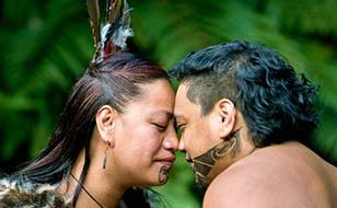 Viajes Nueva Zelanda 2018: Viaje Nueva Zelanda Aotearoa 9 días
