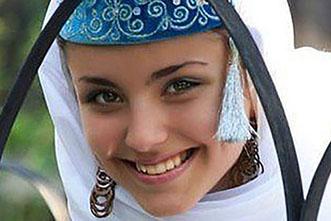 Viajes Rusia 2020: Viaje a Rusia - Moscú y San Petersburgo Básico 8 días