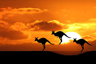 Viajes Australia 2019 y 2021: Viaje a Australia con guía de habla en español