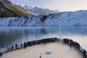 Viajes Canadá 2019: Viaje Vancouver Victoria crucero Alaska 13 días