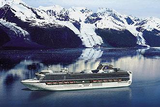Viajes Canadá 2018: Viaje Canadá Vancouver crucero Alaska Victoria 14 días