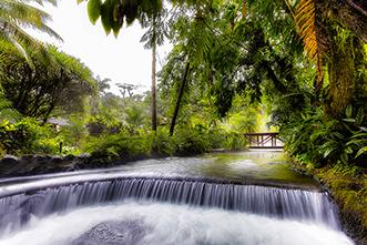 Viajes Costa Rica 2018: Viaje a Costa Rica con Corcovado 16 días
