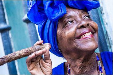 Viajes Cuba 2018: Viaje a Cuba a su aire 12 días