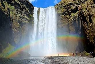 Viajes Islandia 2018: Viaje Islandia Senderismo julio y agosto 15 días