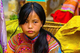 Viajes Vietnam Camboya 2020: Viaje a Vietnam Camboya con Bac Ha 14 días