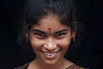 Viajes Sri Lanka Semana Santa 2019: Viaje a Sri Lanka 8 días