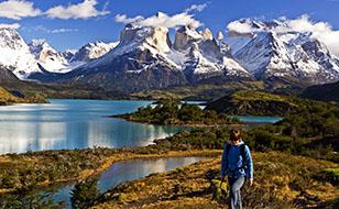 Viajes a Argentina y Chile 2019 y 2020: Viaje a Patagonia Argentina y Chilena