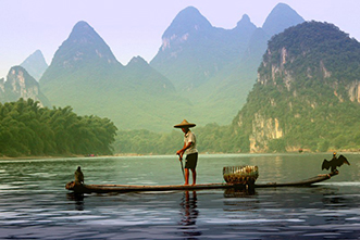 Viajes Yunnan- Sichuan China 2020: Viaje a Yunnan-Sichuan 15 días