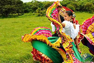 Viajes Costa Rica Navidad 2017: Viaje Fin de Año en Costa Rica 9 días en 4x4