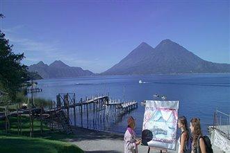 Viajes Guatemala 2019: Viaje a Guatemala Altiplano y Río Dulce y Honduras Copán