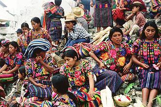 Viajes Guatemala 2018: Viaje a Guatemala Mercados y Naturaleza y Honduras Copán