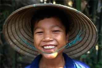 Viajes Vietnam 2018: Viaje Vietnam 13 días