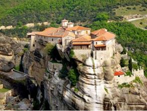 Viajes Bulgaria, Grecia y Macedonia 2018: Viaje a Bulgaria, Grecia y Macedonia de 9 días