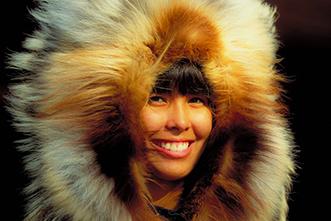 Viajes Alaska Verano 2019: Viaje a Alaska y Yukón 11 días