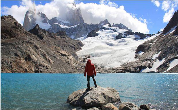 Viajes Argentina Navidad 2019: Viaje Argentina Fin de Año en el Fin del Mundo