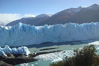 Viajes Argentina 2018: Viaje Argentina Express, 11 días