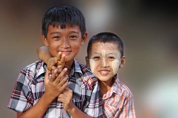 Viajes Birmania 2018 y 2019: Viaje al Corazón de Myanmar 13 días