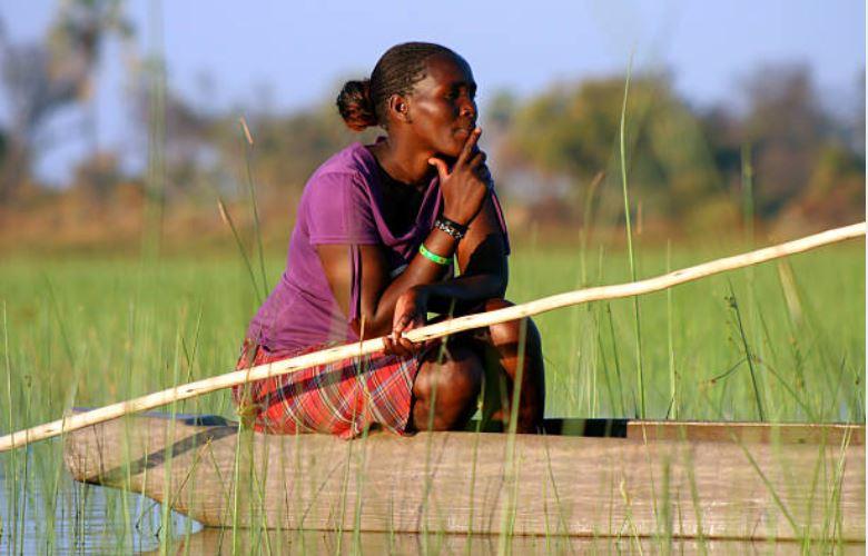 Viajes Botswana 2018: Viaje Sudáfrica Botswana y Cataratas Victoria 13 días