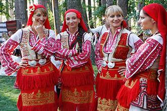 Viajes Bulgaria 2017: Viaje a Bulgaria puente Diciembre 5 días